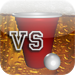 Beer Pong VS