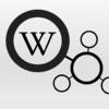 Boris Conforty - WikiLinks - удобное и красивое средство для просмотра статей Википедии обложка