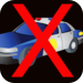 No Traffic Tickets (How to Get Out of a Traffic Ticket!)