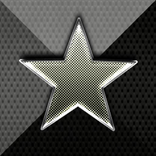 Last Target iOS