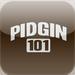 Pidgin 101