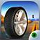 Icon 2014年7月29日iPhone/iPadアプリセール 多機能カメラツール「PowerCam™」が値下げ!