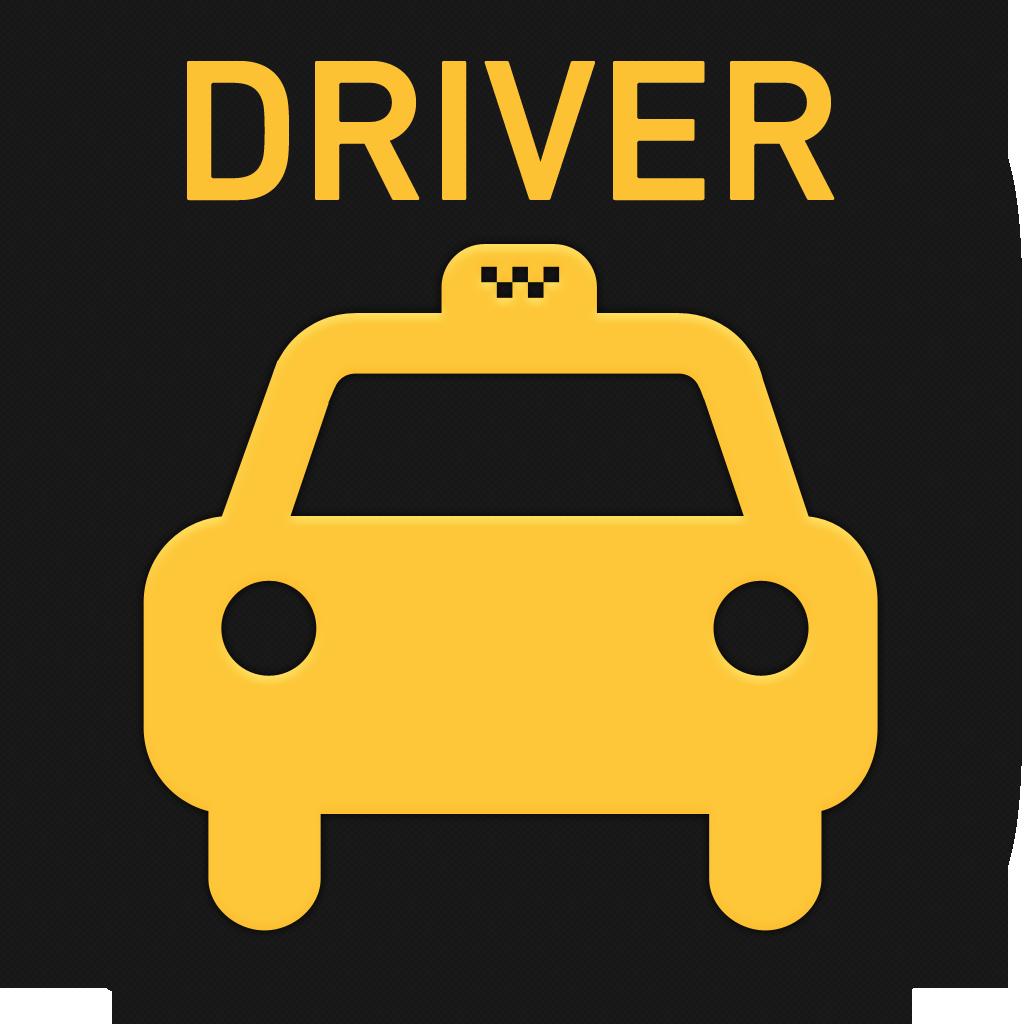 MyCarService Driver App